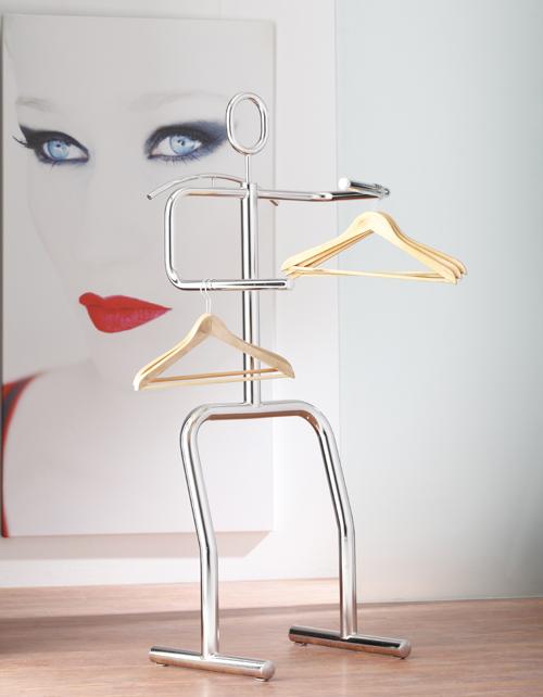 stummer diener. Black Bedroom Furniture Sets. Home Design Ideas
